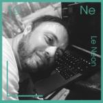 Le Néon : Benjamin Révillion