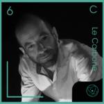 Le Carbone : Benoît Dendievel