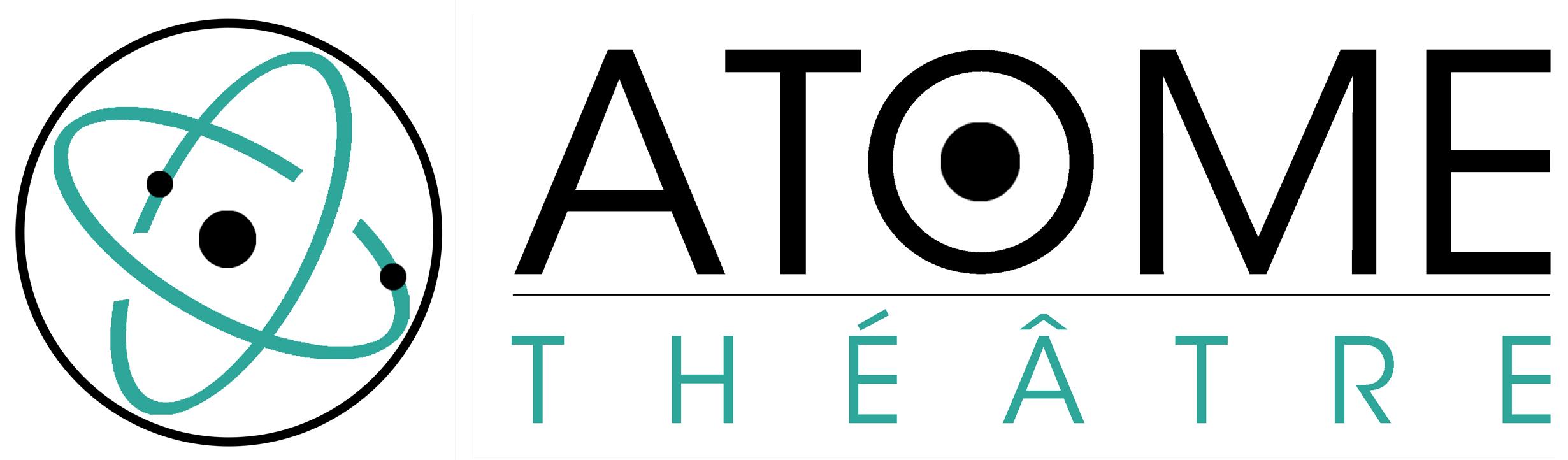 Atome Théâtre